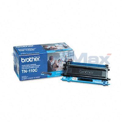BROTHER HL-4040CN MFC-9440CN TONER CYAN 1.5K